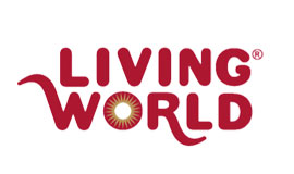 Living World Pet Food