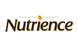 Nutrience Cat and Dog Food