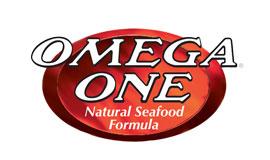 Omega One Pet Food