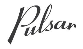 Pulsar Pet Food
