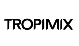 Tropimix Bird Food