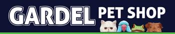 Gardel Pet Shop